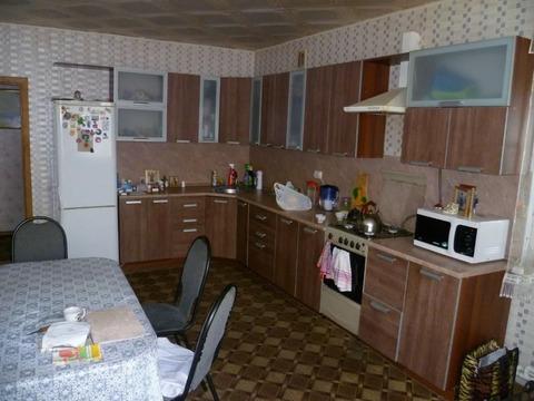 Объявление №58671111: Дом в аренду. Оренбург