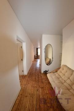 Квартира, Гаринский, д.10 - Фото 5