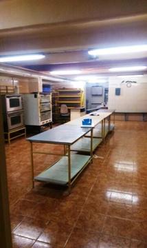Помещение под производство и реализацию пищевой продукции с тандыром - Фото 2