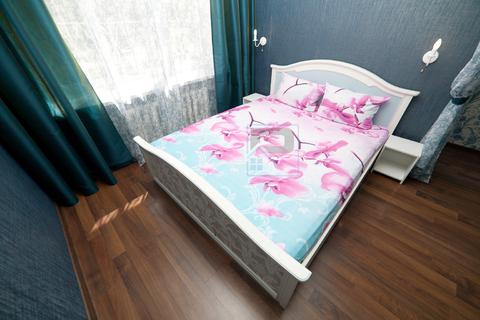 Квартира рядом с Алатырем. Собственник - Фото 5