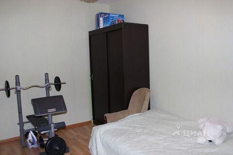 Аренда квартиры, м. Красносельская, Верхняя Красносельская улица - Фото 2