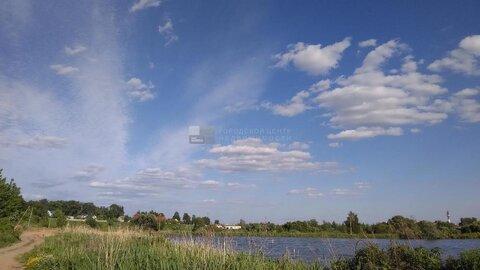 Участок 7 сот. , Ярославское ш, 17 км. от МКАД. - Фото 2