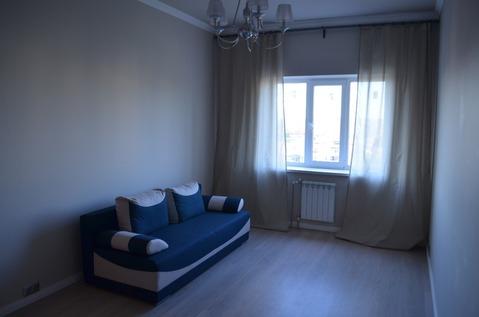 2-комнатная квартира, ул подлипецкая слобода2а - Фото 2