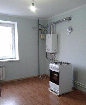 Продается 3-комнатная квартира 69.5 кв.м. на ул. Братьев Луканиных - Фото 5