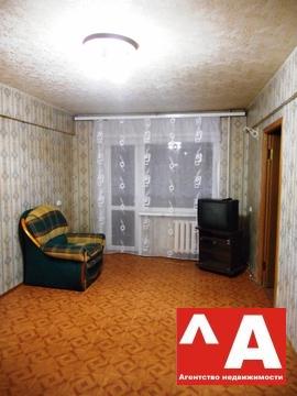 Аренда 3-й квартиры на Металлургов. Можно командированным - Фото 4