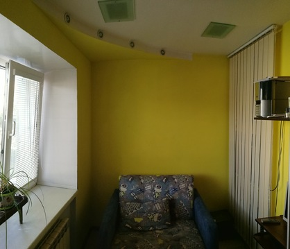 1-к квартира, ул. Северо-Западная, 50 - Фото 2