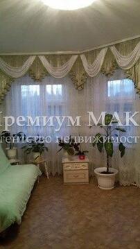 Продажа квартиры, Нижневартовск, Ул. Чапаева - Фото 3