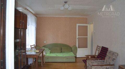 Продажа квартиры, Партенит, Ул. Нагорная - Фото 1