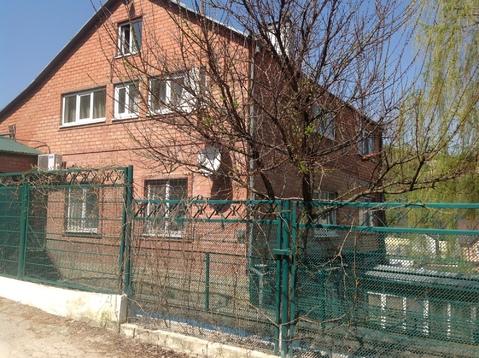 Продам 2-эт. капитальный дом 240м общ. пл. в Мысхако - Фото 5