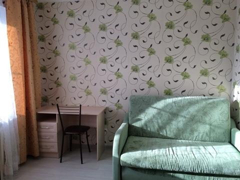 Трехкомнатная квартира в 4 микрорайоне дом 20 - Фото 2