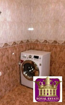 Сдается в аренду дом Респ Крым, г Симферополь, ул Залесская, д 27 - Фото 5