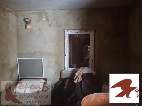 Дома, дачи, коттеджи, СНТ Приборист, 2-я Речная, д.5 - Фото 3