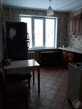 Продается 2-к квартира, 48 м, 2/5 эт, Щелково, ул.60 Лет Октября . - Фото 3