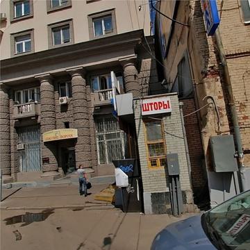 Продажа квартиры, м. Бауманская, Ул. Краснопрудная - Фото 4