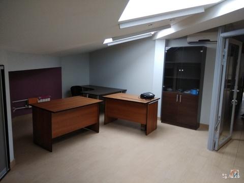 Офисное помещение, 238 м - Фото 4