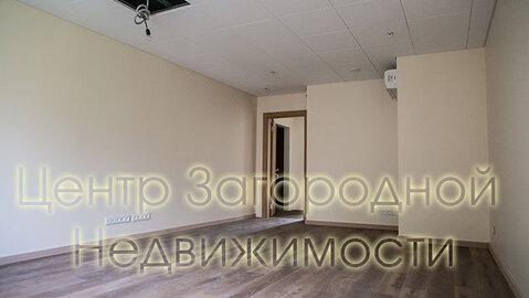 Продается псн. , Москва г, 2-я Брестская улица 43 - Фото 3