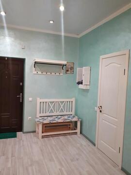 Аренда квартиры посуточно, Севастополь, Ул. Репина - Фото 4
