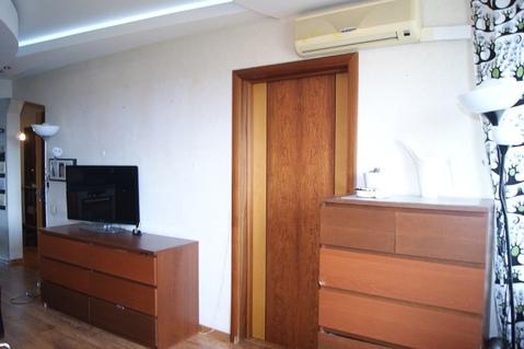 Продам 3-х комнатную квартиру у м.Братиславская - Фото 5