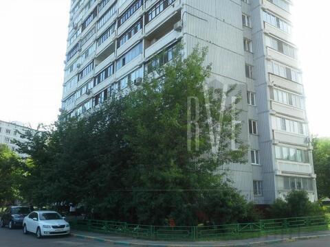 Продажа квартиры, м. Профсоюзная, Ул. Цюрупы - Фото 1