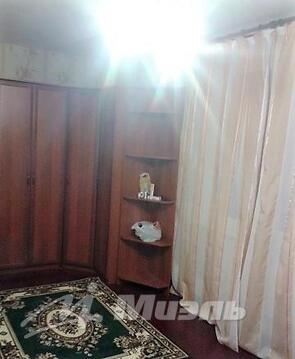 Продажа квартиры, Люберцы, Люберецкий район, Ул. Южная - Фото 3
