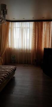 Продам 1-к квартиру, Раменское Город, Северное шоссе 18 - Фото 1