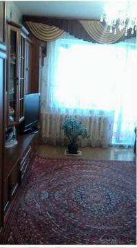 2-к квартира, 54 м2, 3/6 эт, ул.Загородная - Фото 3