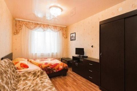 Аренда комнаты, Отрадный, Ул. Отрадная - Фото 3