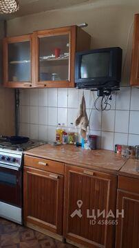 Продажа квартиры, Ногинск, Ногинский район, Ул. Радченко - Фото 1