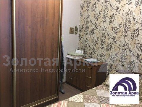 Продажа квартиры, Краснодар, Агрохимическая улица - Фото 4