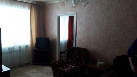 2 кв. на аренду в Привокзальном районе - Фото 3