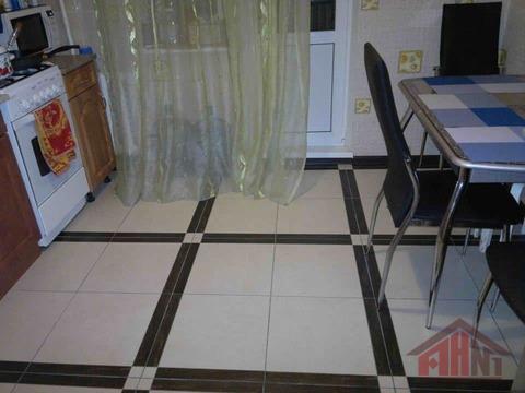 Продажа квартиры, Псков, Улица Киселёва - Фото 2