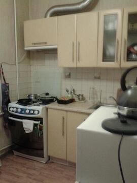 3-комнатная квартира Минина и Пожарского ул. - Фото 5