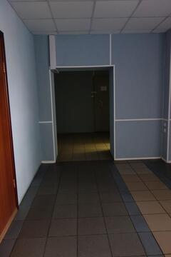 Офисные помещения + доля в з/у - Фото 2