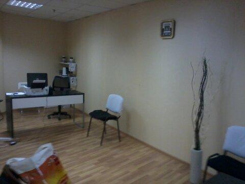 Продаётся офис в ТЦ Гелиос