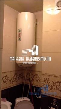 1-ая 47кв 410 горная кулиева (ном. объекта: 12609) - Фото 3