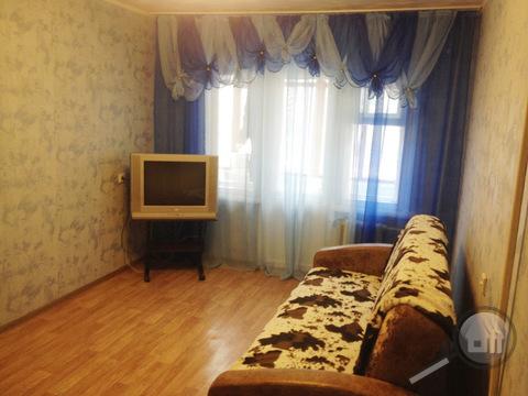 Продается 1-комнатная квартира, ул. Островского - Фото 2