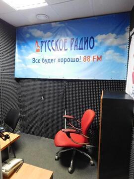 Продажа офиса, Тольятти, Ул. Свердлова - Фото 4