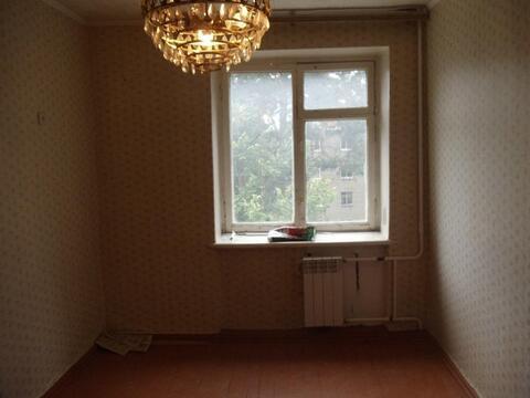 Продается комната г. Жуковский, ул. Амет-хан-Султана, 5 - Фото 1