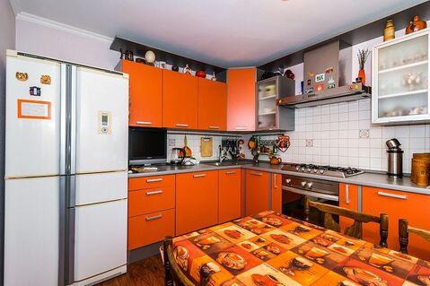Продажа квартиры, Краснодар, Ул. Севастопольская - Фото 1
