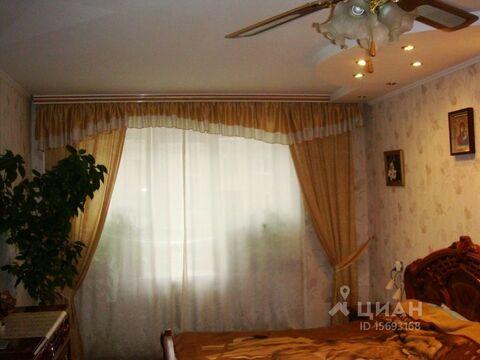 Продажа квартиры, Искитим, Ул. Советская - Фото 1