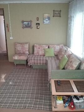 Продажа дома, Выселки, Ставропольский район, Гражданский пр-д - Фото 4
