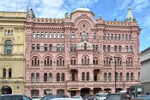 Объявление №49329923: Продаю 1 комн. квартиру. Санкт-Петербург, Крылова пер., 7, к 5,