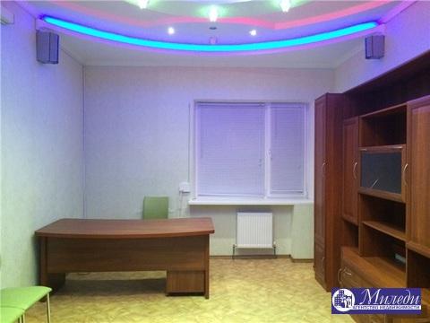 Продажа торгового помещения, Батайск, Ул. Северная - Фото 2