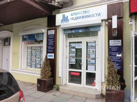Продажа псн, Ялта, Ул. Гоголя - Фото 1