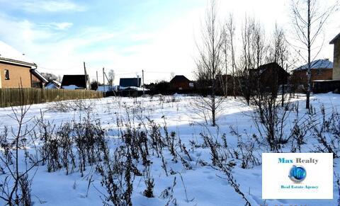 Продается участок. , Буняково, 11а - Фото 4