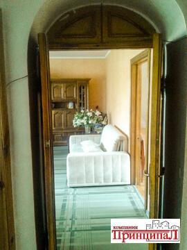 Дом в Советском районе по Салтыкова - Фото 3