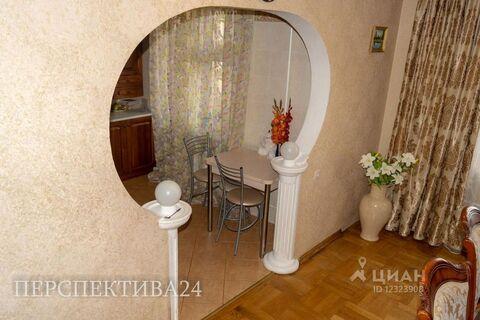 Продажа квартиры, Подольск, Ул. Комсомольская - Фото 2