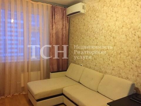 2-комн. квартира, Москва, ул Ярцевская, 14 - Фото 1