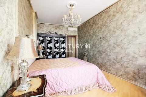 Продажа квартиры, м. Тушинская, Ул. Исаковского - Фото 2