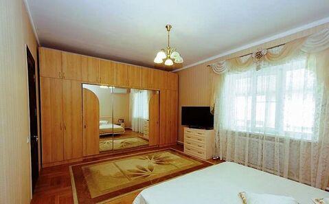 Продажа дома, Краснодар, Ул. Народная - Фото 5